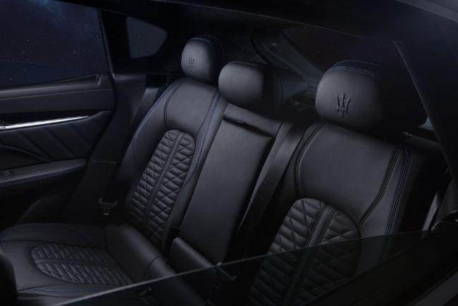 Maserati-Levante-Hybrid-17