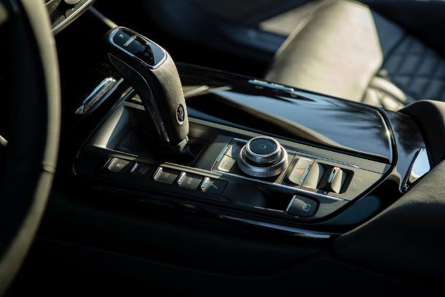 Maserati-Levante-Hybrid-31