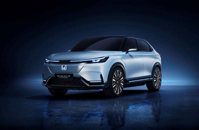 2021-Honda-SUV-e-Prototype-3