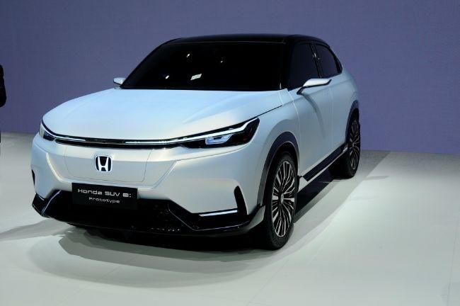 2021-Honda-SUV-e-Prototype-1