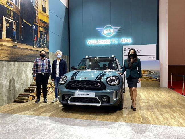 New-MINI-Countryman-2021-2