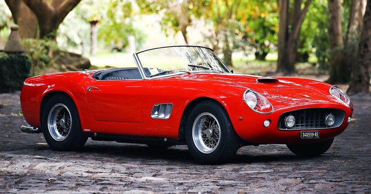 Ferrari-250GT-SWB-California-Spider