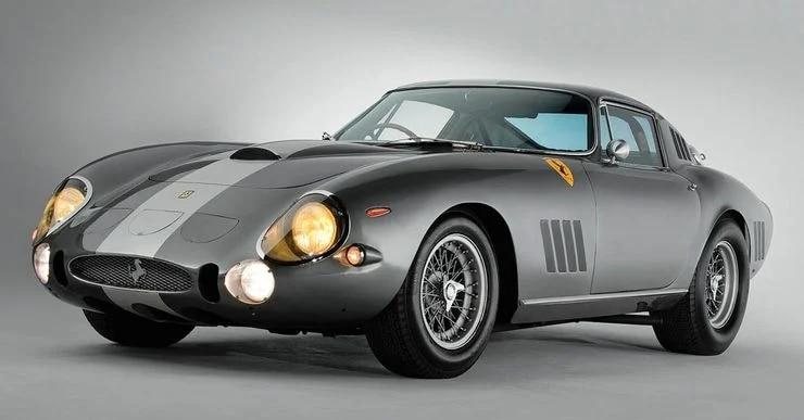 Ferrari-275-GTB-C-Speciale-By-Scaglietti