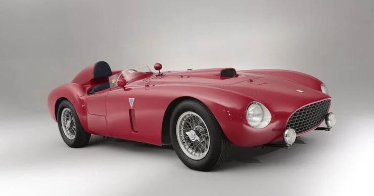 Ferrari-375-Plus