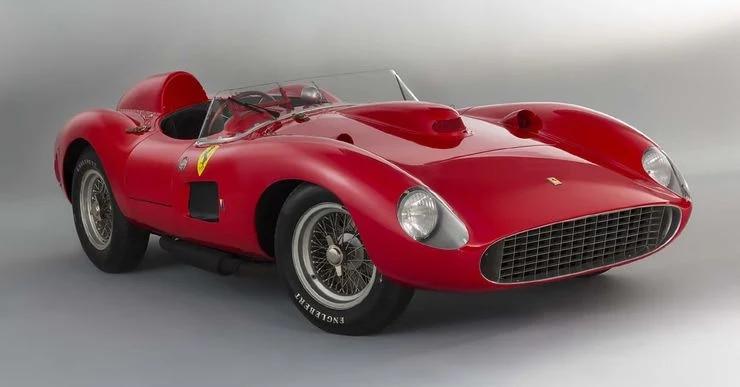 Ferrari-335-S-Spider-Scaglietti