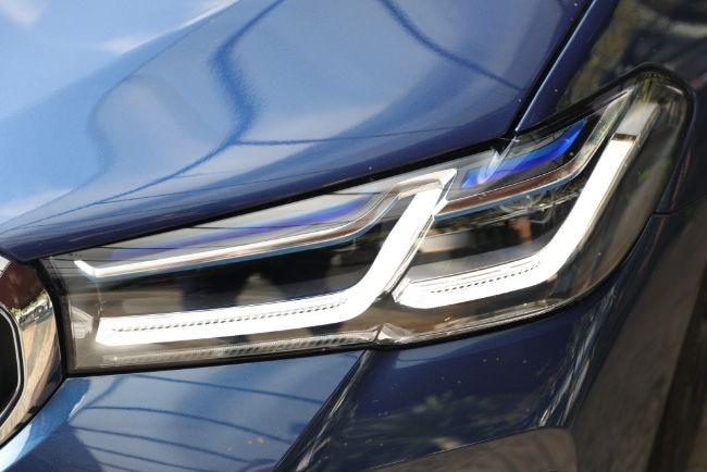 BMW-520i-M-Sport-2021-First-Drive-8