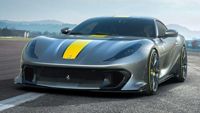 Next-lightweight-Ferrari-V12-berlinetta-3