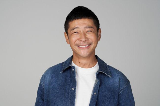 Japanese-entrepreneur-art-collector-and-supercar-enthusiast-Yusaku-Maezawa-final_LoRes
