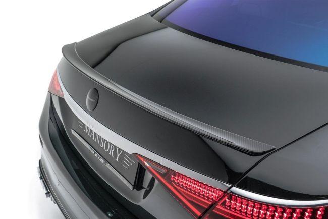 Mansory-Mercedes-Benz-S-Class-W223-4