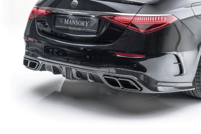 Mansory-Mercedes-Benz-S-Class-W223-5