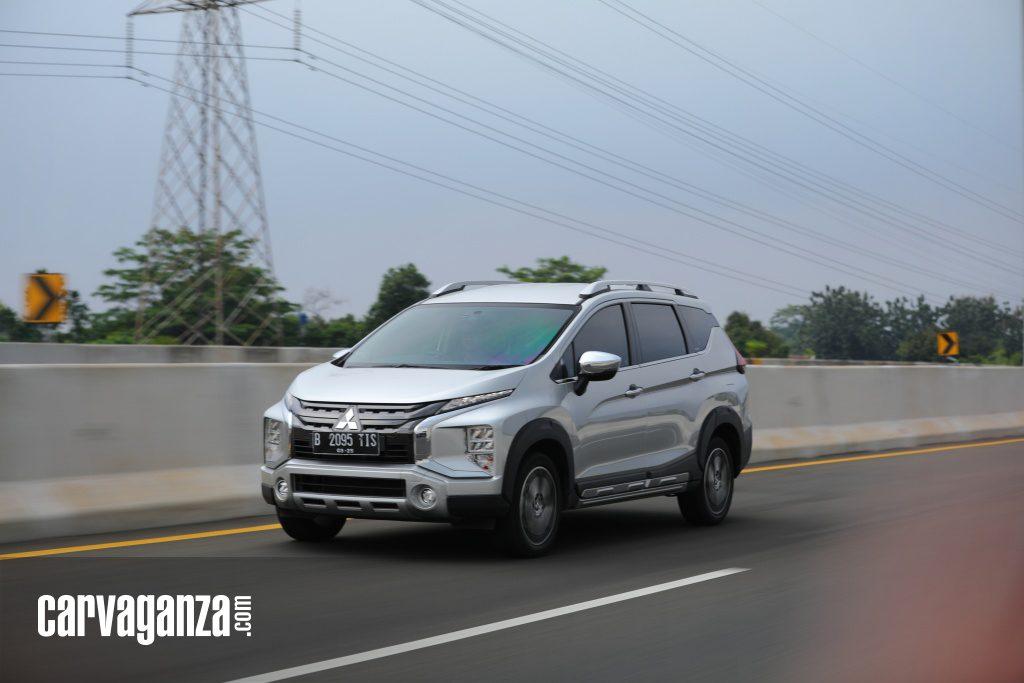 Mitsubishi-Xpander-Cross-Dashcam-2021-4