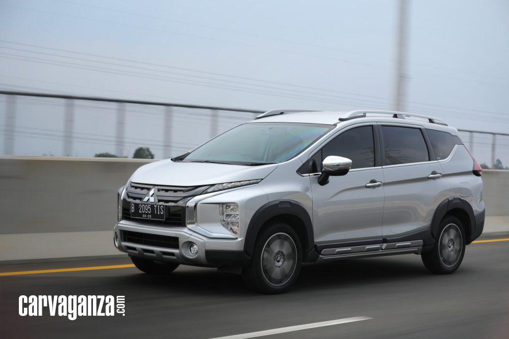 Mitsubishi-Xpander-Cross-Dashcam-2021-5