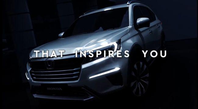 Honda-N7X-Concept-Low-SUV-Premiere-8