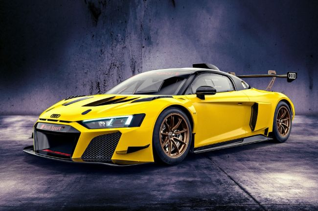 Audi-R8-LMS-GT2-Color-Edition-2021-1