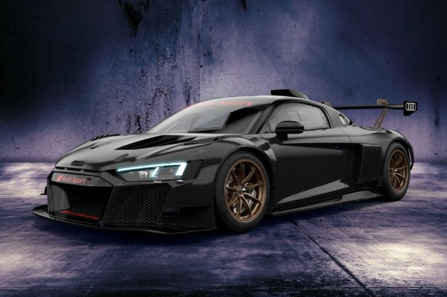 Audi-R8-LMS-GT2-Color-Edition-2021-6