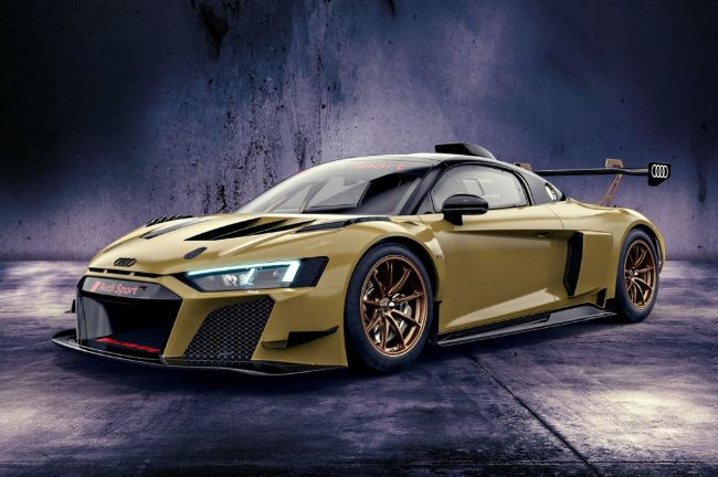 Audi-R8-LMS-GT2-Color-Edition-2021-7
