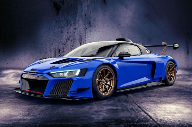 Audi-R8-LMS-GT2-Color-Edition-2021-5