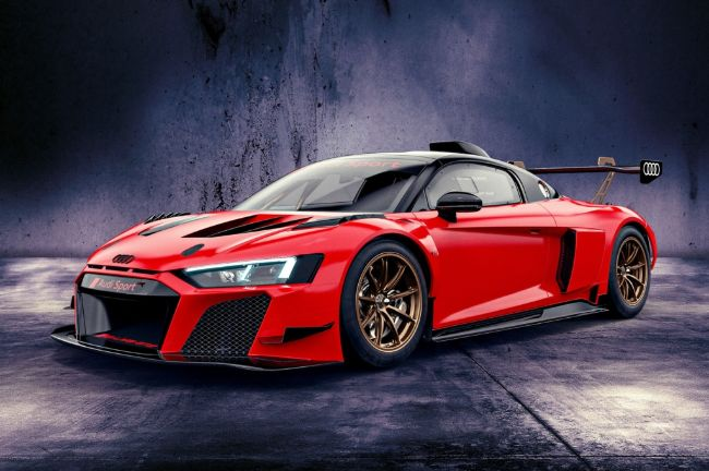 Audi-R8-LMS-GT2-Color-Edition-2021-4