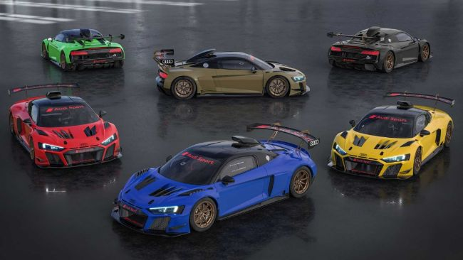 Audi-R8-LMS-GT2-Color-Edition-2021-2
