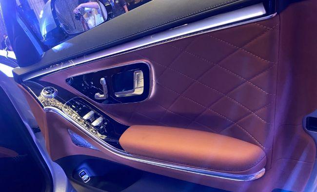 Mercedes-Benz-S450-4Matic-Luxury-2021-S-Class-2