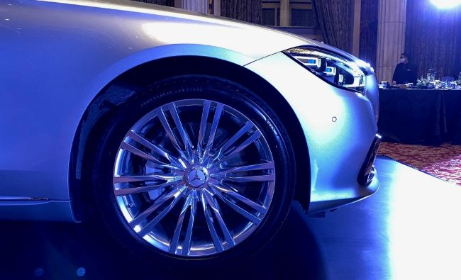 Mercedes-Benz-S450-4Matic-Luxury-2021-S-Class-6