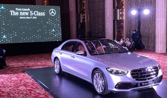 Mercedes-Benz-S450-4Matic-Luxury-2021-S-Class-10