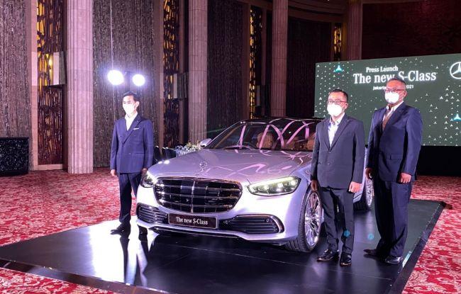 Mercedes-Benz-S450-4Matic-Luxury-2021-S-Class-12