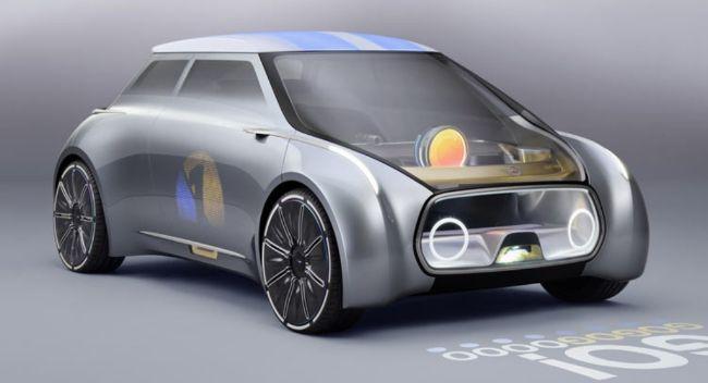 MINI-vision-next-100-concept-60