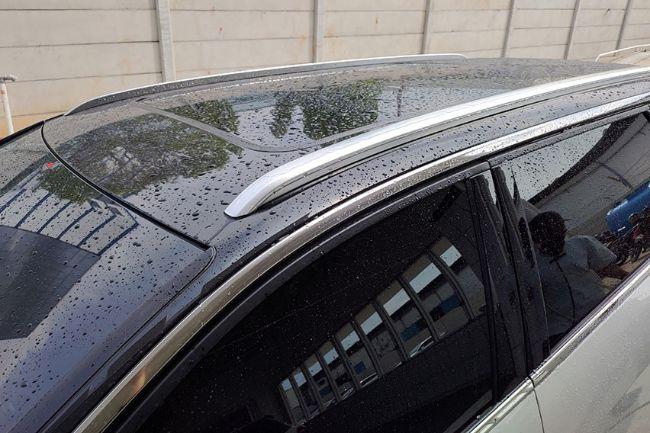 Perawatan Sunroof Panoramic SUV Peugeot, Tips Agar Tetap Awet