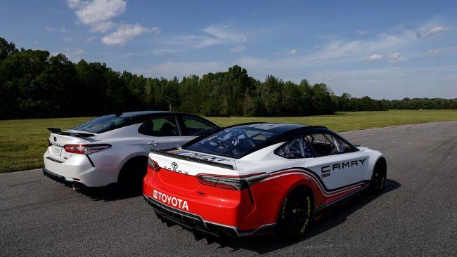 2022-Toyota-Next-Gen-Camry-TRD6