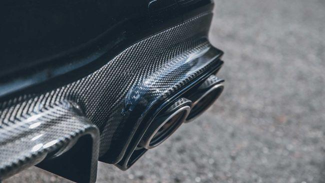 Brabus-800-Mercedes-AMG-E63-6