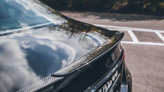 Brabus-800-Mercedes-AMG-E63-4