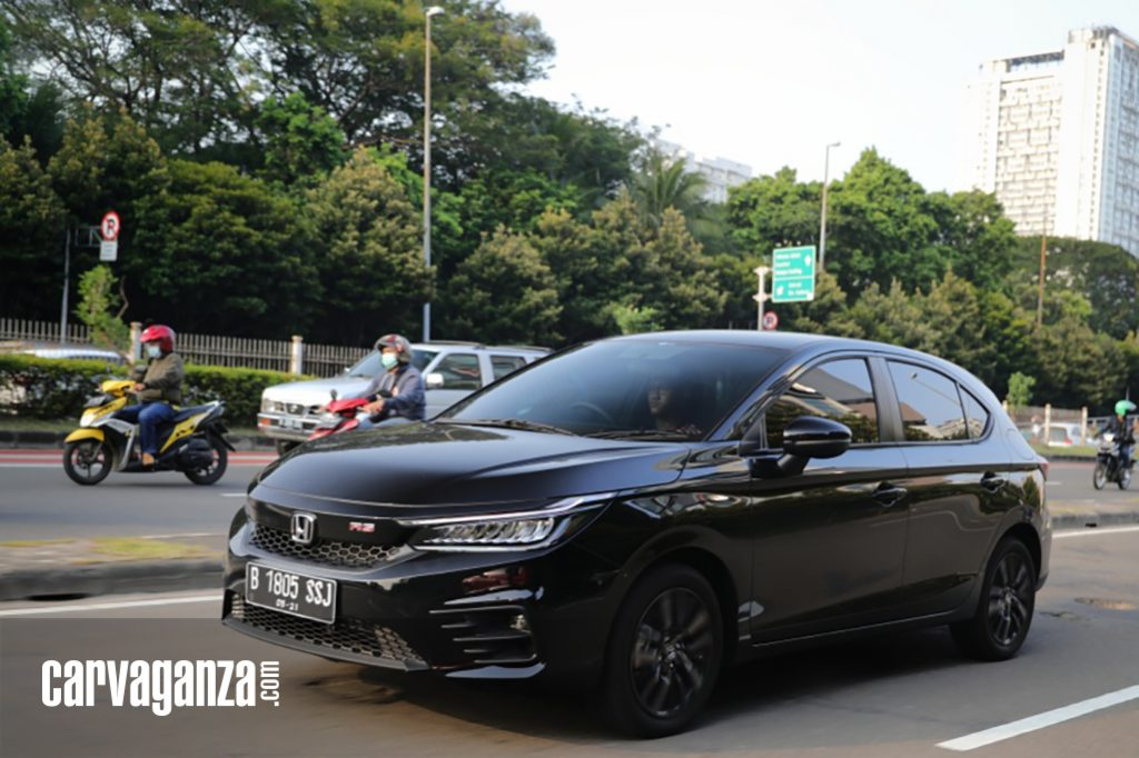 Honda-City-Hatchback-RS-Test-Drive-1