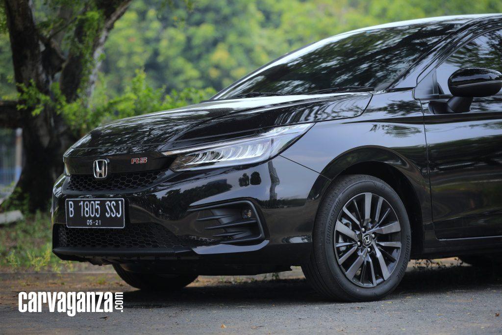Honda-City-Hatchback-RS-Test-Drive-37