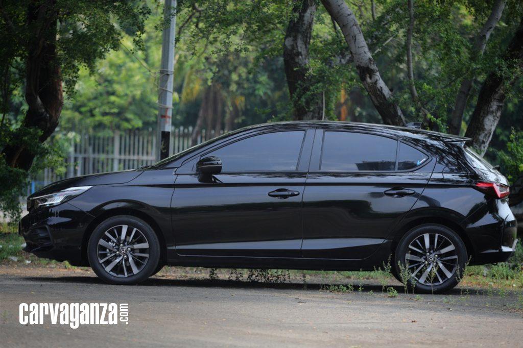 Honda-City-Hatchback-RS-Test-Drive-35