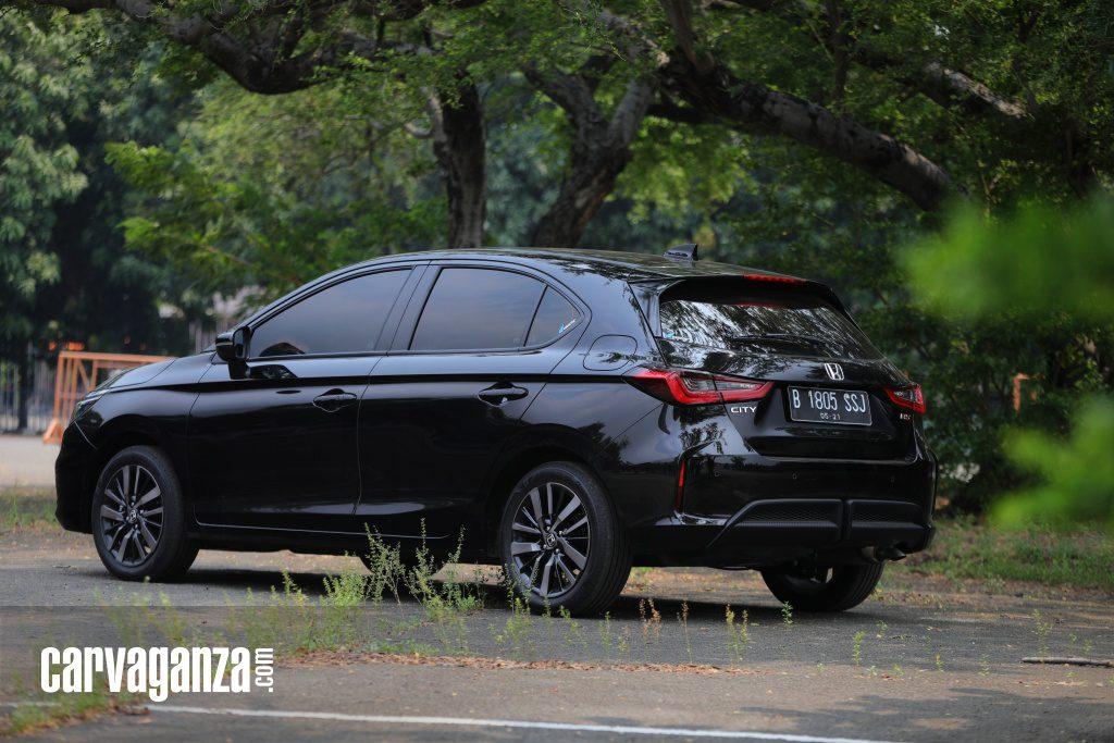 Honda-City-Hatchback-RS-Test-Drive-34