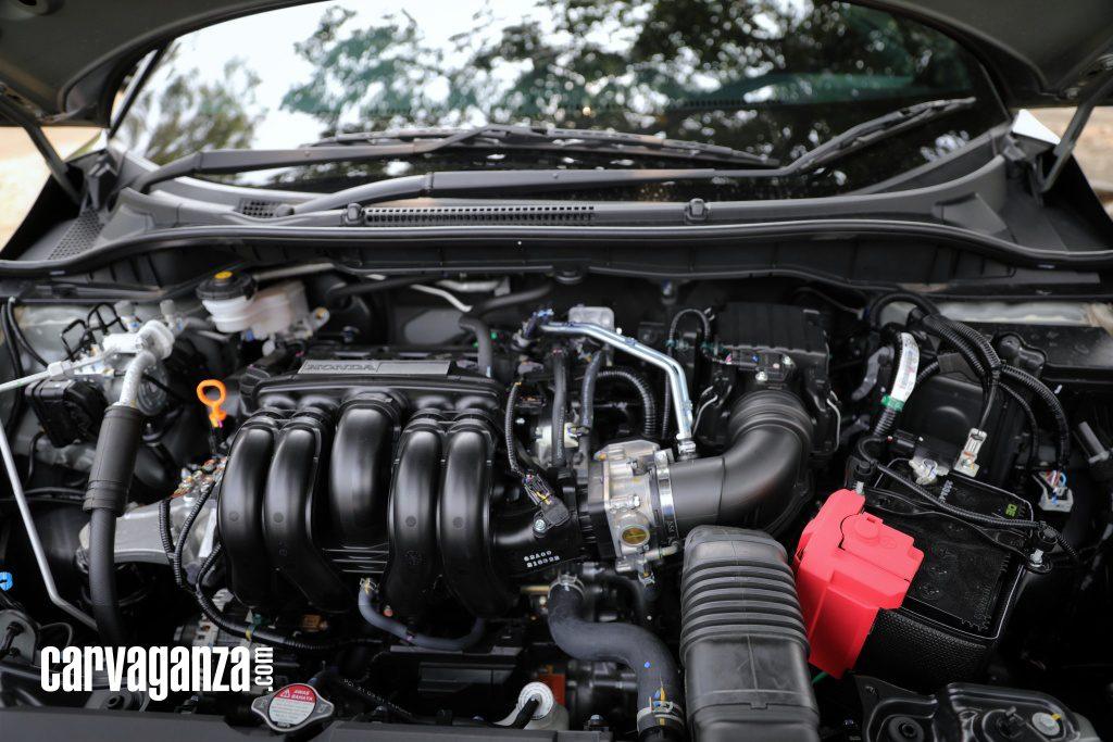Honda-City-Hatchback-RS-Test-Drive-33