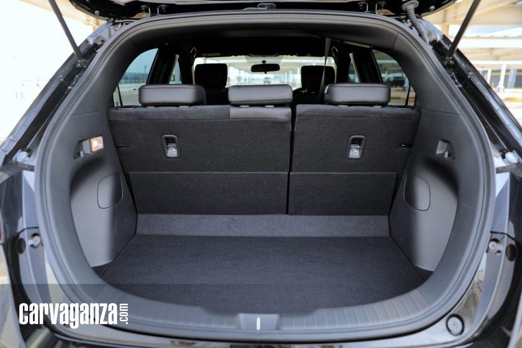 Honda-City-Hatchback-RS-Test-Drive-25
