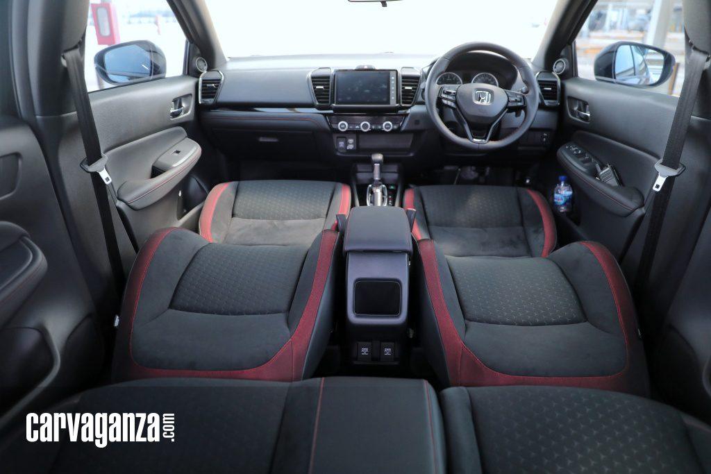 Honda-City-Hatchback-RS-Test-Drive-24