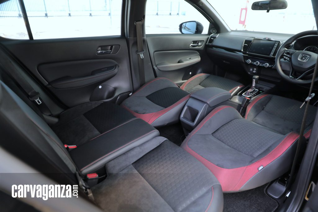 Honda-City-Hatchback-RS-Test-Drive-23