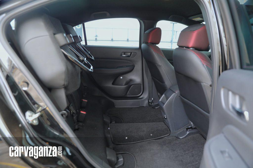 Honda-City-Hatchback-RS-Test-Drive-22