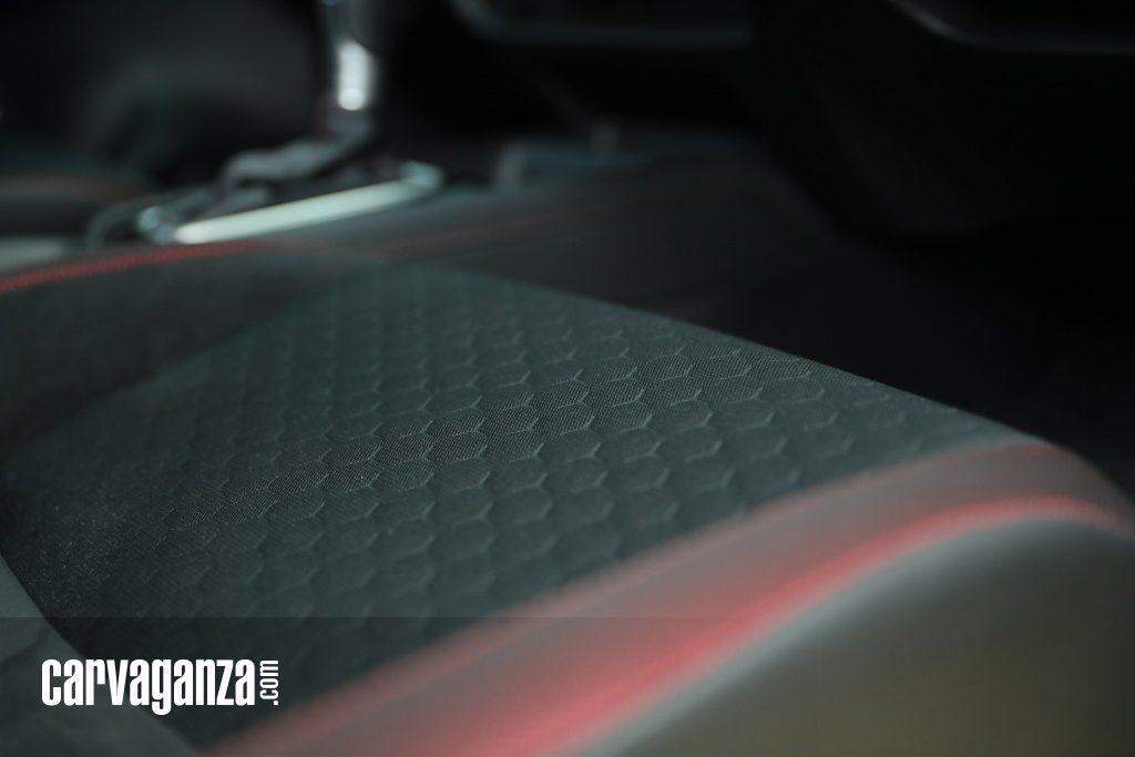 Honda-City-Hatchback-RS-Test-Drive-20
