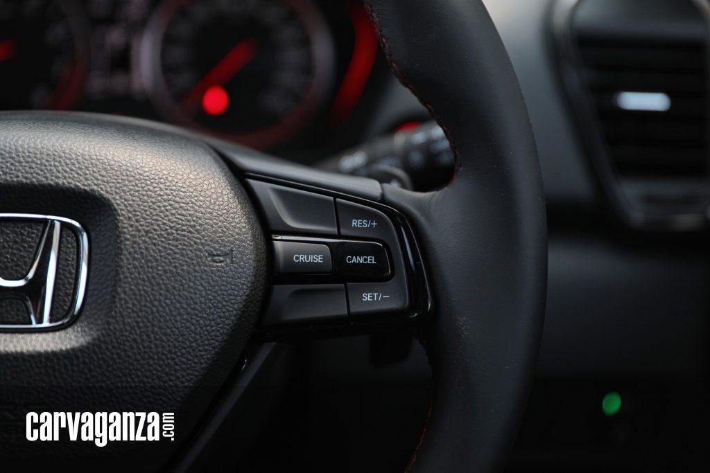 Honda-City-Hatchback-RS-Test-Drive-16