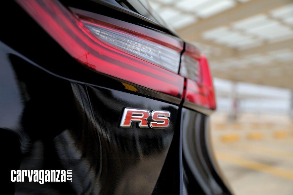 Honda-City-Hatchback-RS-Test-Drive-10