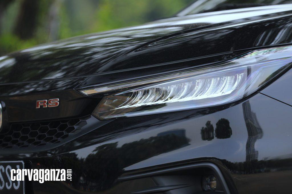 Honda-City-Hatchback-RS-Test-Drive-5