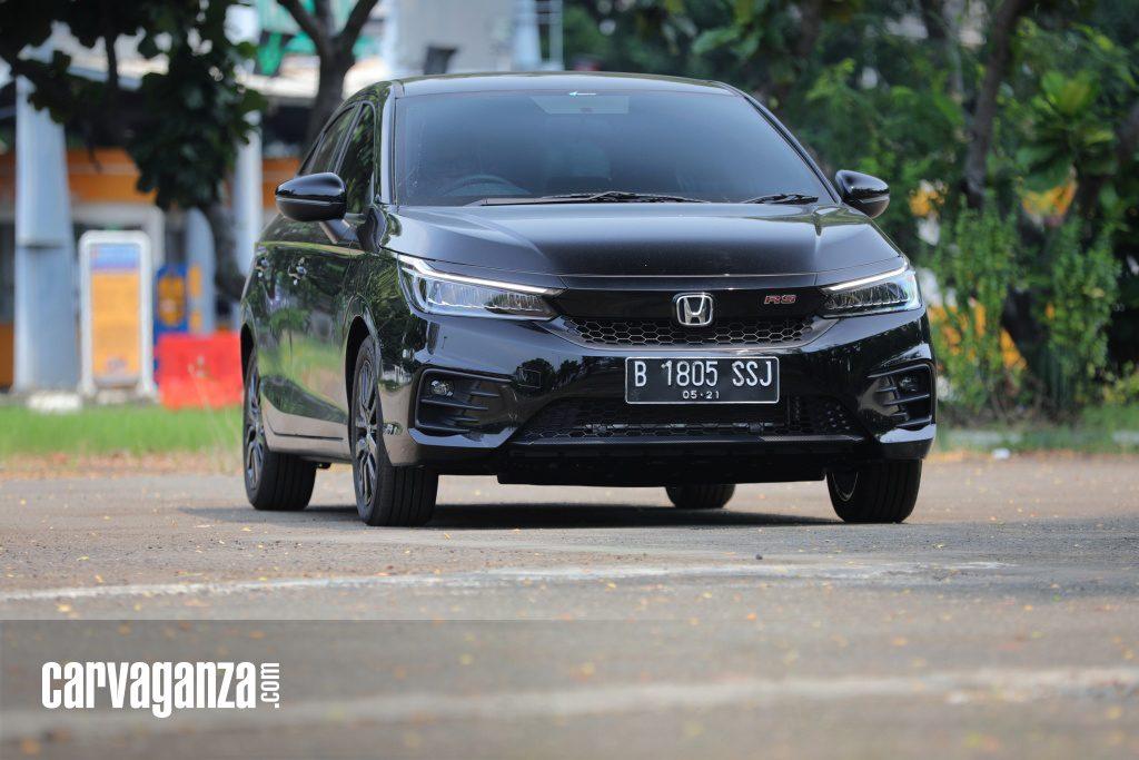 Honda-City-Hatchback-RS-Test-Drive-4