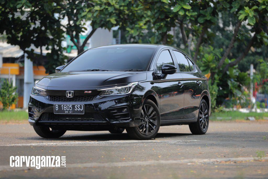 Honda-City-Hatchback-RS-Test-Drive-3