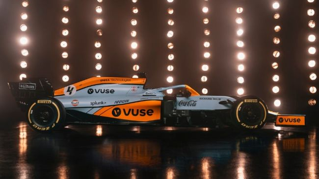 McLaren-MCL35M-Gulf-Livery-Monaco-2