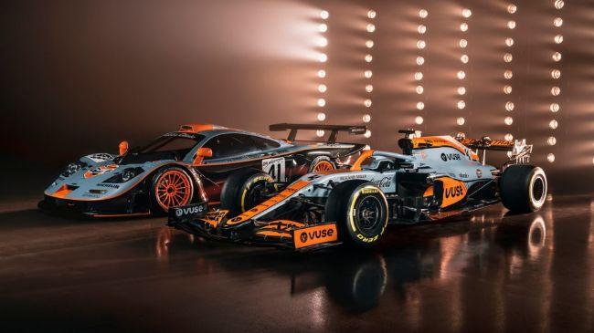 McLaren-MCL35M-Gulf-Livery-Monaco-5