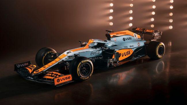 McLaren-MCL35M-Gulf-Livery-Monaco-6